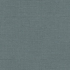 Weekend Linen Marine Blue SKU FD698-H103