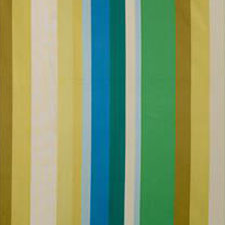 Larkhill Stripe Green/Gilt/Azure SKU BF10502.6