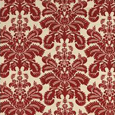 Marchmont Damask Brick SKU BP10496.380