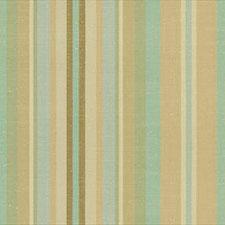 Hinsdale Woven Stripe Sand/Mist SKU BR-89539.156