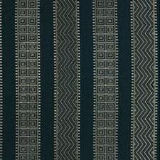 Variation Indigo SKU ED85239.680