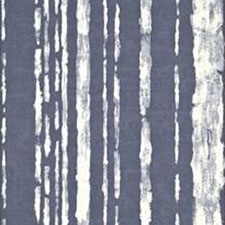 Artisan Stripe Indigo SKU EW15009.680