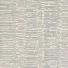 Stratum Silver SKU EW15011.925