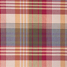 Ancient Tartan Mulberry SKU FD016/584-Y107