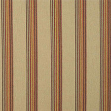 Twelve Bar Stripe Sand/Rose SKU FD614-N107