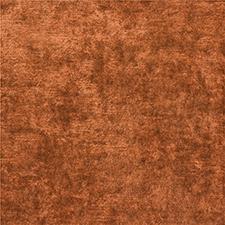 Dapple Velvet Sienna SKU FD695-M30