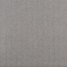 Beauly Flannel Grey FD701-A18