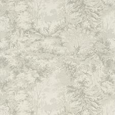Torridon Silver/Grey FD076-J125