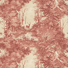 Torridon Red/Sand FG076-V92