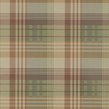 Mulberry Ancient Tartan Mulberry Tartan SKU FG079-Y107
