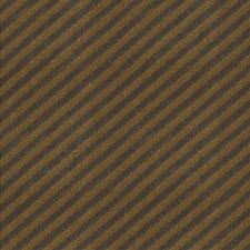 Oblique Straw/Grey SKU GWF-3050.411