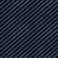 Oblique Slate/Graphite SKU GWF-3050.511