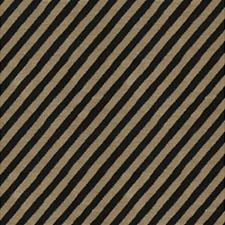 Oblique Beige/Noir SKU GWF-3050.816