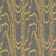 Agate Taupe/Gold SKU GWF-3102.411