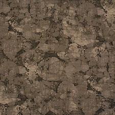 Mineral Ebony/Taupe SKU GWF-3104.811