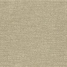 Sunbleached Linen SKU GWF-3110.616