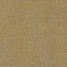 Currents Linen Linen/Gold SKU GWF-3113.416