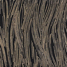 Currents Linen Ebony/Gold SKU gwf-3113_48