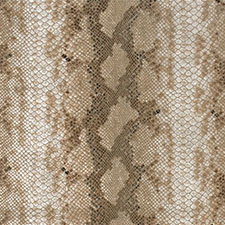 Serpent Natural Linen SKU GWF-3114.616