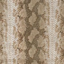 Serpent Natural Linen SKU GWF-3114.616