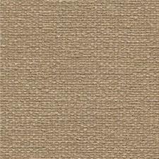 Gilded Linen Gold SKU GWF-3115.4