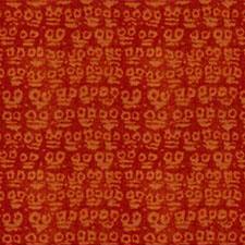 Guardians Orange SKU GWF-3403.12