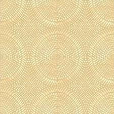 Metal Tile White Gold SKU METAL TILE.1