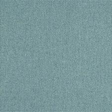 Opera Plain Aquamarine SKU PF50315.610