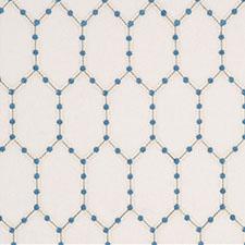 Opera Trellis Blue SKU PF50336.660