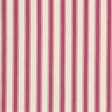 Gazebo Stripe Rose SKU PF50340.400