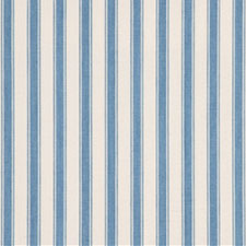 Gazebo Stripe Aqua SKU PF50340.725