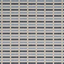 Tretten Ivory/Stone/Grey SKU PF50348.3