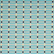 Tretten Aqua/Indigo/Linen SKU PF50348.4