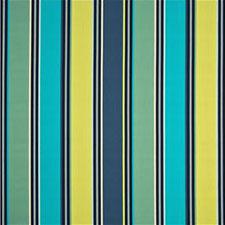 Indora Stripe Turquoise/Lime/Indigo SKU PF50349.2
