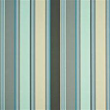 Indora Stripe Aqua/Taupe/Ivory SKU PF50349.3