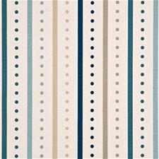 Opera Stripe Blue/Aqua/Stone SKU PP50344.2