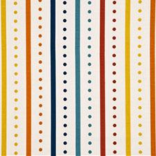 Opera Stripe Indigo/Multi SKU PP50344.6