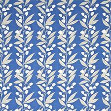 Bell Flower Cobalt SKU PP50361.4