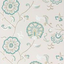 Swanborough Aqua SKU PW78028.2