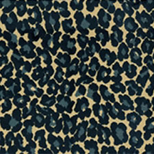 Le Leopard Sapphire SKU 2012148.5