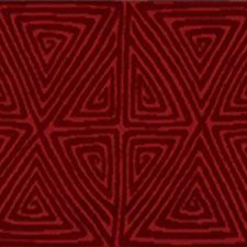 Diamond Maze Garnet SKU 2012149.19