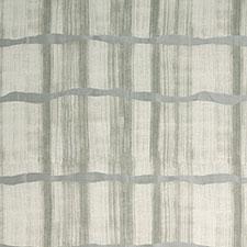 Latitude Silver/Woodsmoke SKU ED85213 -4