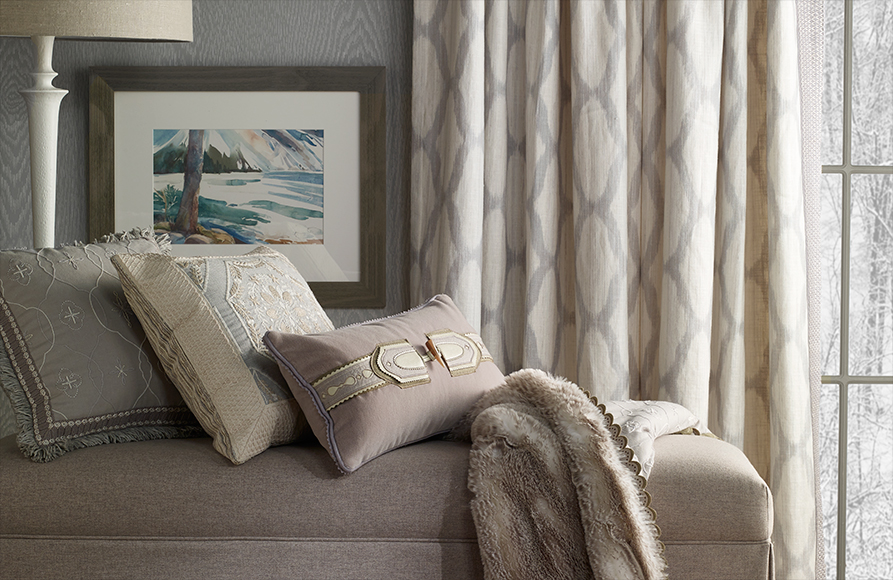 kravet barbara barry