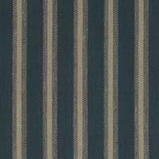 fd760_r11-214x300