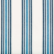 Verdon Stripe in Indigo/Sky 8017101_505
