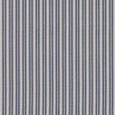 Chamas Stripe in Indigo 8017103_50