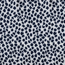 Graveson Woven in Navy 8017104_50