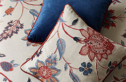 Keswick Embroideries