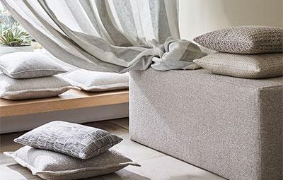 Threads -Nala Linens