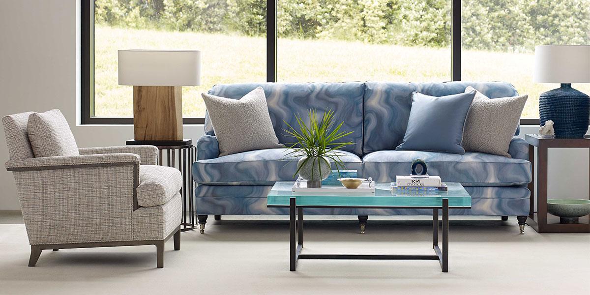 Prime Home G P J Baker Machost Co Dining Chair Design Ideas Machostcouk